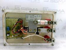 Avatar Instruments A1P2460K Kliklok Mounting  240Volts, 60 Amps, 4-20 mA Input