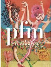 P.F.M. (2012, CD NEU)3 DISC SET