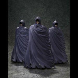 -=] BANDAI - Saint Cloth Mysterious Surplice 3pcs Set [=-