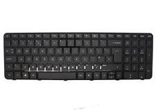 NEW HP PAVILION G6-2205SA G6-2210EA G6-2210SA G6-2000 UK LAYOUT KEYBOARD