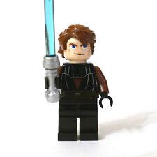 Lego® Star Wars™ Figur Anakin Skywalker sw183 aus 7669, 8037, 7675, 8098, 9515