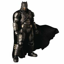 Batman v Superman: Dawn of Justice Batman MAF EX Action Figure - New in stock