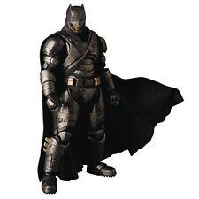 Batman v Superman: Dawn of Justice Batman MAF EX Action Figure - New in stock