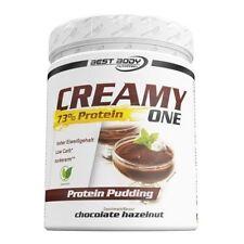 Protein Shakes & Muskelaufbau-Produkte zum Vegetarier-Eiweiss Ernährung