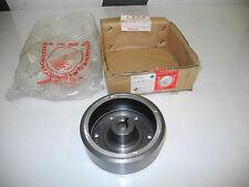 Flywheel XL600LM XL600RM New Part