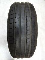 1 Sommerreifen Dunlop Sport Maxx RT2 * MO  225/55 R17 97Y 16-17-5b