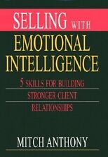 Selling with Emotional Intelligence: 5 Skills for