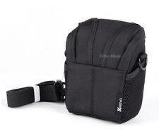 Nylon Camera Cases, Bags & Covers for Fujifilm