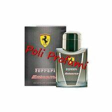 Ferrari Extreme edt vapo 75 ml