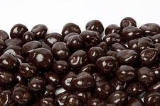 SweetGourmet Dark Chocolate Covered Cherries  - 1 LB FREE SHIPPING!