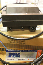 Kärcher ET-Set Zündtrafo 2.883-468.0 für HDS 690 und weitere