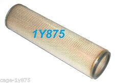 2940-01-219-1609 V250C194 CD1222-503-827 AIR FILTER ELEMENT H80B FORKLIFT