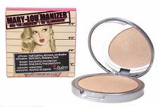 theBalm Mary Lou Manizer Luminizer 8.5g 100 Authentic