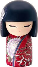 kimmidoll Maxi Figurine - Miwa - Harmony TGKFL145
