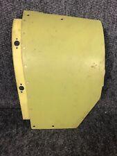 Piper 62752-000 Cable Guard