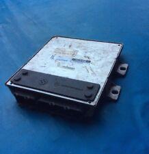 Rover 25 // MG ZR 1.8 Petrol Manual VVC Engine ECU (Part# NNN100822)