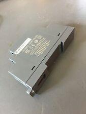 24V DIN Rail DC/DC Converter