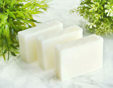 100% Organic and 100% Natural Hand Crafted Extra Virgin Coconut oil Soap 100g