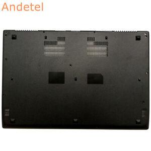 MSI GS60 2PC-005UK MS-16H2 Laptop Base Bottom Cover 3076H2D224G98 3076H2D212