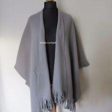 Boris Industries Damenjacken & -mäntel aus Polyester ohne Verschluss