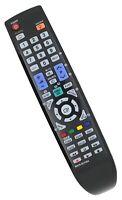 Ersatz Fernbedienung für Samsung TV LE46A656A1F, LE46A659A1F, LE46A676A1M