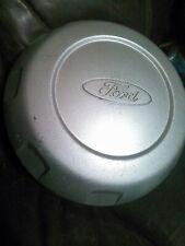 2001-2006 FORD E150 E250 E35 -05 LUG BACK- VAN OEM 4C24-1A096-AB CENTER CAP