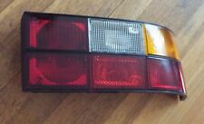 1978-1979-1980-1981-1982-1983-1984-1985-1986 Porsche 924-944 Tail Light-RH.....