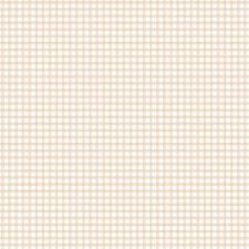 Essener TINY TOTS g45103 tappezzeria a Quadri cameretta bimbi tappezeria per