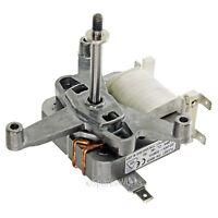 JOHN LEWIS Fan Oven Cooker Motor Genuine Unit JLBIOS601 JLBIOS602 JLBIOS603