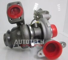 Turbolader Citroen Ford 1.6 HDi 55-66Kw 49173-07516 TD02 49173-07502