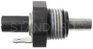 OEM AX4 NEW Air Intake/Charge Temperature Sensor CHRYSLER,DODGE