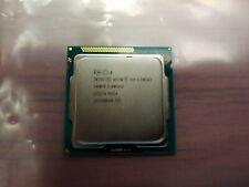 Intel Xeon E3-1245 V2 SR0P9 3.4Ghz Quad Core LGA1155 CPU Processor