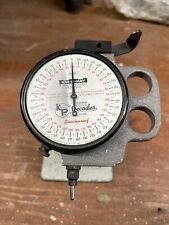 Em-D-kay Pin & Key Decoder Locksmith Tool