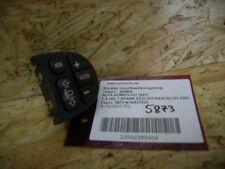 385606 [Interruttore Regolazione luci] ALFA ROMEO 147 (937) 735262023