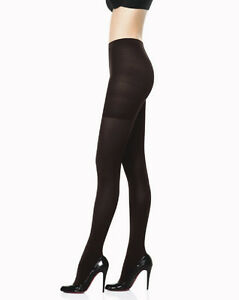 SPANX Bodyshaping Tight-End Tights - 128