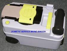 DOMETIC Toilette Kassette Komplett Serie CT 3000 4000