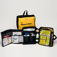Smart First Aid Kit