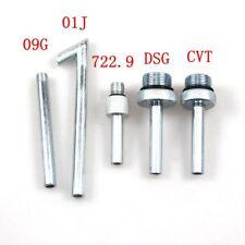 Transmission Fluid Oil Filler Adapter ATF DSG CVT 09G 01J 722.9 For VW Audi Benz