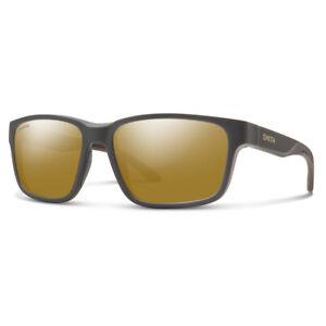2020 Smith Basecamp Sunglasses |  | 201929