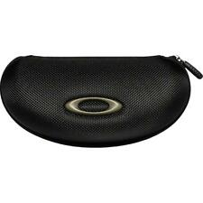 7ad681d414ff7 Oakley Sport Soft Vault Sunglass Case- Black Sun Glasses Case Storage One  Size
