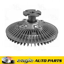 FAN CLUTCH REVERSE ROTATION CHEV 1988 - 1995 VARIOUS TBI ENGINES  # 2734