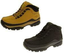 Standard Width (D) Boots for Men