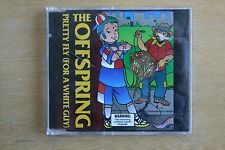 The Offspring  – Pretty Fly (For A White Guy)     (Box C287)