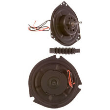 HVAC Blower Motor Omega Environmental 26-13237