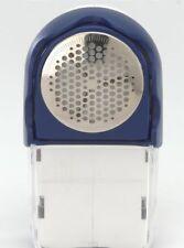 Solac H101 Stoff-Rasierer elektrisch oder ein Batterien mit Kopf Schneid- mit
