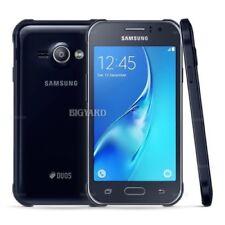 Samsung Galaxy Ace Black Mobile Phones