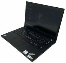 Notebook e portatili thinkpad Lenovo ThinkPad T470