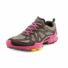 Ecco Women's Synthetic Athletic Shoes