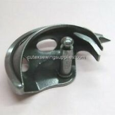 Shuttle Hook #2515 For Singer Class 15, 15-30, 15-96, 15-97 Sewing Machine