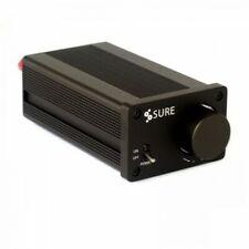 WONDOM AA-AS32157 Amplificateur Tripath TA2024 Class D 2 x 10W / 8 Ohm